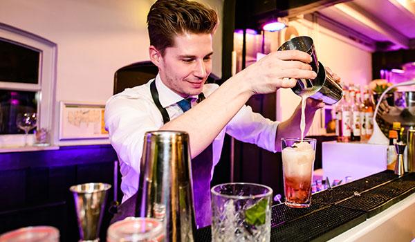 Cocktailcatering-op-locatie