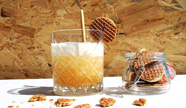 Cocktails-thuis-bezorgd